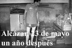 23MAYO